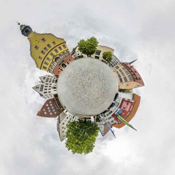 Weinhof Ulm